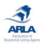 ARLA - Association of Residential Letting Agents