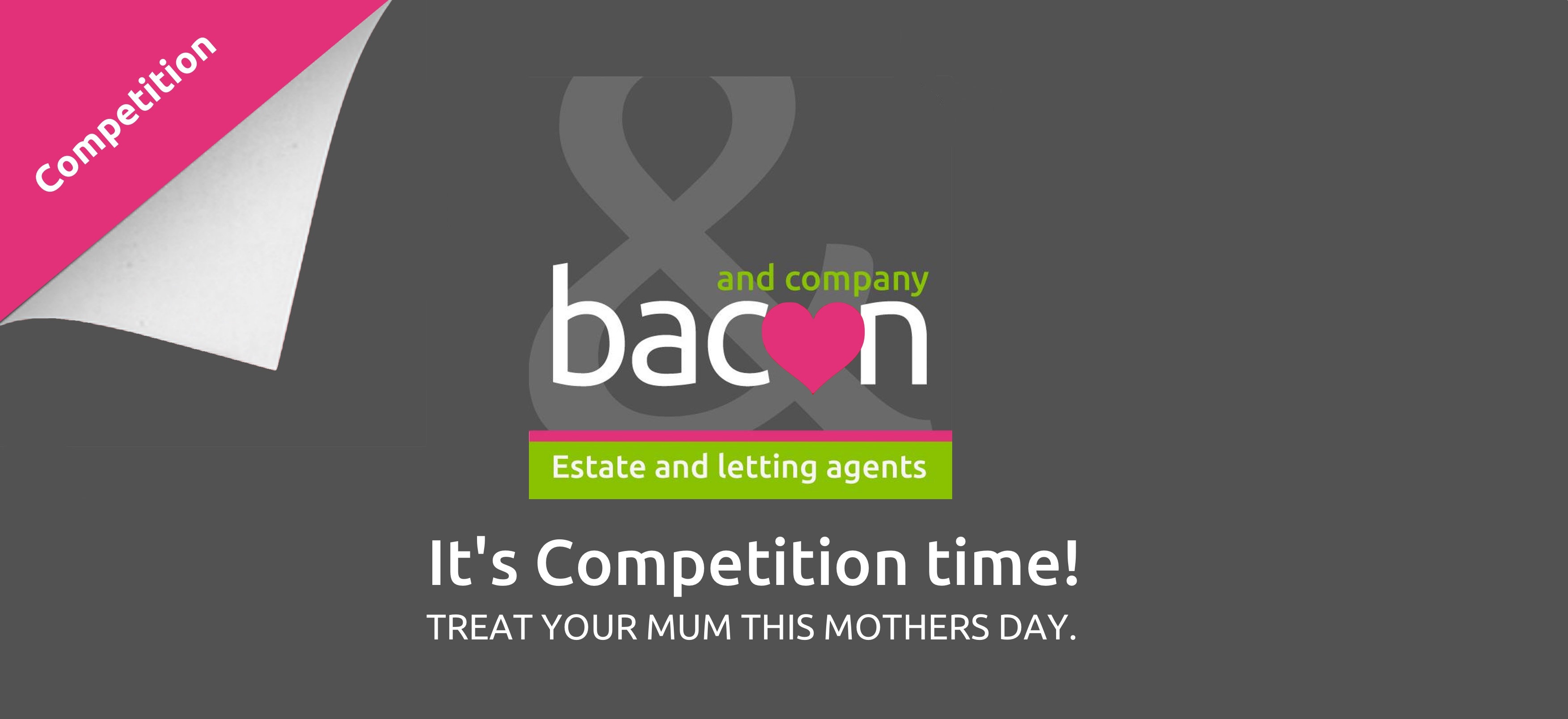 Bacon and company worthing estate agents