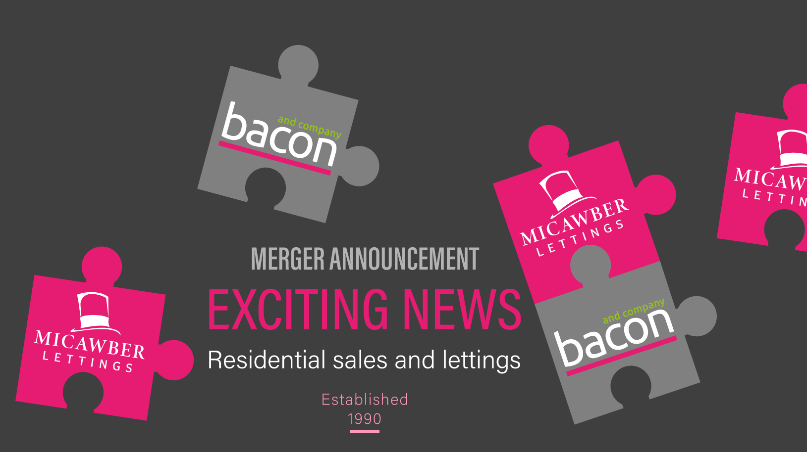 Bacon Lettings